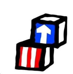 Head Sta Emblem