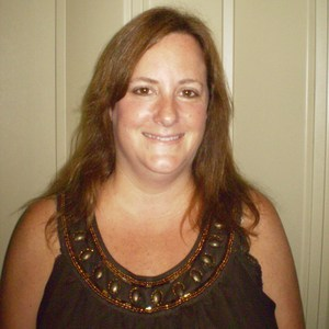 Julie Morotti's Profile Photo