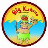 Big Kahuna Clipart