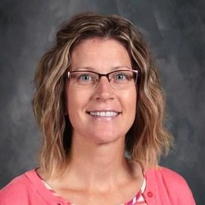 Shelley Marchini's Profile Photo