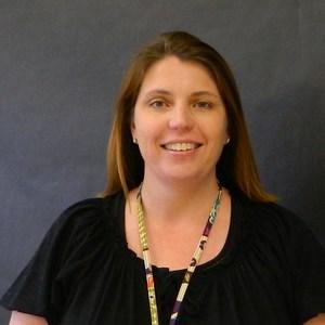 Angel Formby's Profile Photo