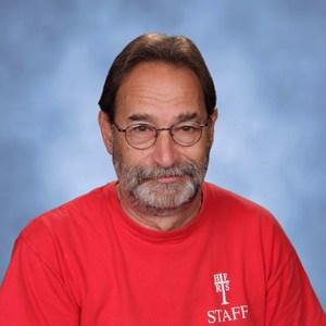 David Nawrot's Profile Photo