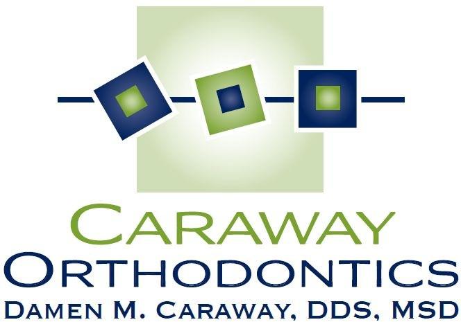 Caraway Orthodontics Damen M. Caraway, DDS, MSD