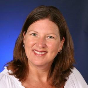 Gretchen Webster's Profile Photo