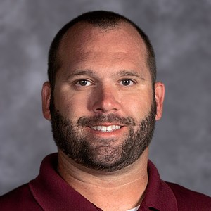7th Math/ 7th & 8th Boys Coach Brent  Jimmerson`s profile picture