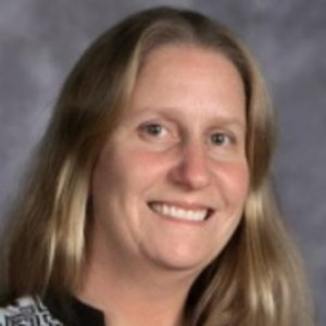 Paulette Hoffman's Profile Photo