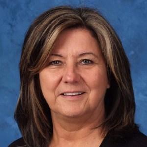 Barbara Mostyn's Profile Photo