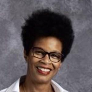 Donna Pickard's Profile Photo