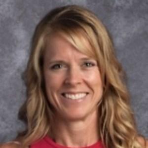 Jennifer Feusi's Profile Photo