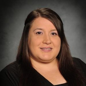Teresa Burnett's Profile Photo