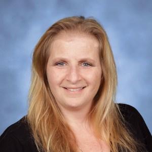 Lisa Welker's Profile Photo