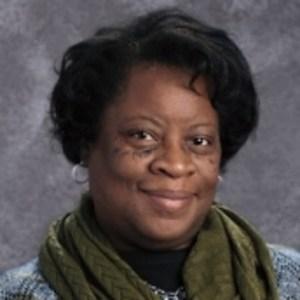 Lisha Walker's Profile Photo