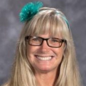 Jaeleen Sattler's Profile Photo