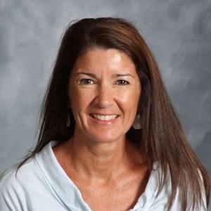 Angela Ziola's Profile Photo