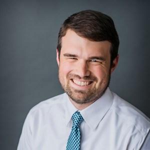 Nick Williamson's Profile Photo