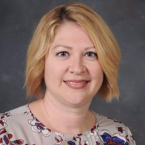 Norma Munguia's Profile Photo