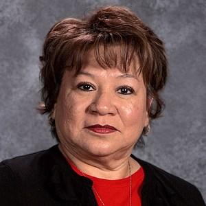 Susanne Flores's Profile Photo