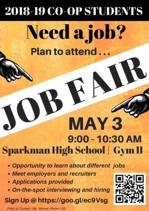 Job Fair Student Poster (1).png