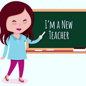 Image result for Teacher and Staff cartoons