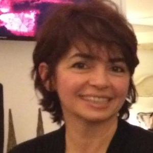 Fara Soheili's Profile Photo