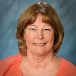 Judith Rogas's Profile Photo