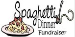 Picture of spaghetti dinner