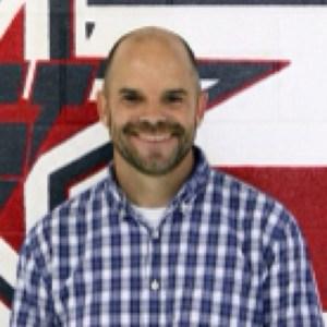 Brad Biggers's Profile Photo