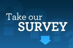 survey_3.jpg