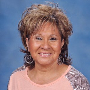 Rosemary Cisneroz's Profile Photo