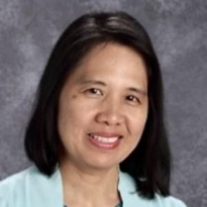 Welinda Tan's Profile Photo