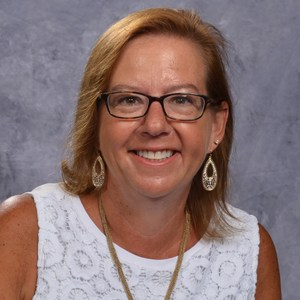 Deb Lonergan's Profile Photo