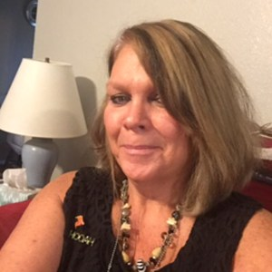 Marlani Hewett's Profile Photo