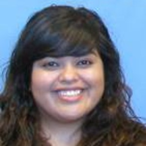 Lysette Juarez's Profile Photo