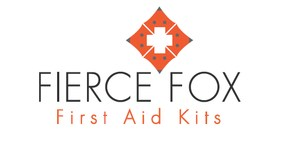 Fierce Fox First Aid Kits