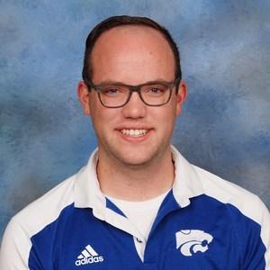 Patrick Luecke's Profile Photo