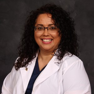 Elia Flores's Profile Photo