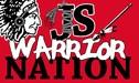Sevier Warrior Logo