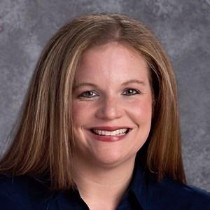 Jennifer Narbert's Profile Photo
