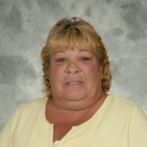 Denise Gagnon's Profile Photo