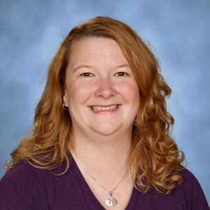 Valerie Gobler's Profile Photo