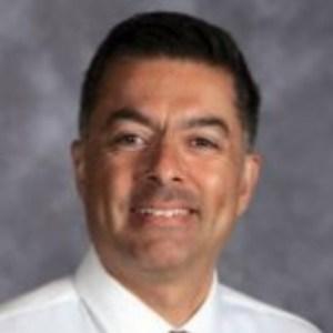 Lito Garcia's Profile Photo