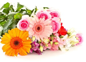 Mothers-Day-Flower-Arrangements.jpg