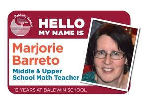 MarjorieBarreto.jpg