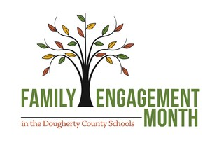 Family and Community Engagement Month