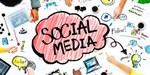ZWMS Social Media