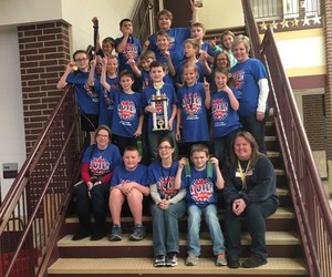 BBE District UIL Champs.jpg