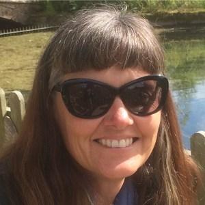 Kimberly Telfer-Radzat's Profile Photo