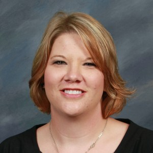 Peggy Schortzman's Profile Photo