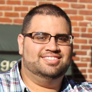 Carlo Cannavale's Profile Photo