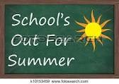 School's Out For Summer!!! Thumbnail Image